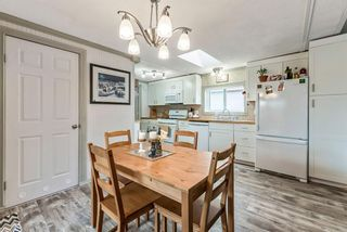 Photo 10: 427 Homestead Trail SE: High River Mobile for sale : MLS®# A1018808