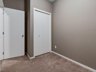 Photo 23: 1611 4641 128 Avenue NE in Calgary: Skyview Ranch Apartment for sale : MLS®# A1029088