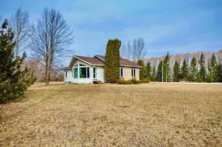 Photo 2: 56146 MEADOWVALE Road in Springfield Rm: RM of Springfield Residential for sale (R04)  : MLS®# 202107608