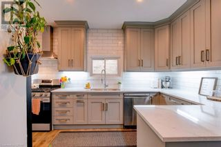 Photo 18: 489 ENGLISH Street in London: House for sale : MLS®# 40175995