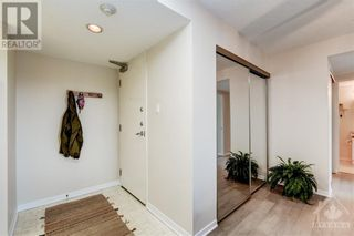 Photo 3: 45 HOLLAND AVENUE UNIT#407 in Ottawa: House for sale : MLS®# 1265346