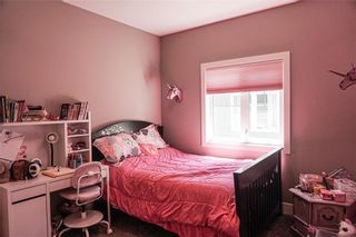 Photo 20: 12 Wigham Close: Olds Detached for sale : MLS®# A1019811