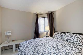 Photo 15: 411 11716 100 Avenue in Edmonton: Zone 12 Condo for sale : MLS®# E4247057
