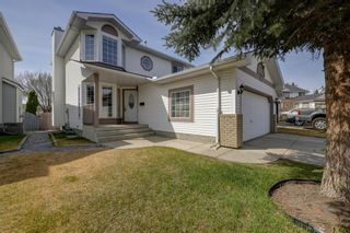 Photo 2: 208 Mt Selkirk Close SE in Calgary: McKenzie Lake Detached for sale : MLS®# A1104608