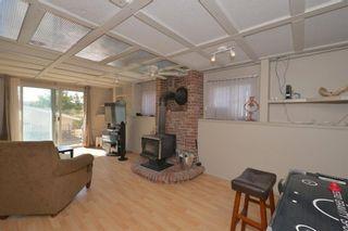 Photo 26: 267 GLENPATRICK Drive: Cochrane House for sale : MLS®# C4139469
