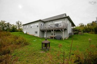 Photo 29: 17 Highland Drive in Ardoise: 403-Hants County Residential for sale (Annapolis Valley)  : MLS®# 202125752