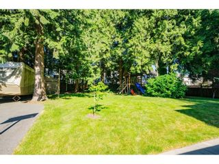 Photo 38: 7755 148 Street in Surrey: East Newton House for sale : MLS®# R2595905