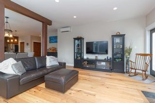 Photo 17: 7365 Boomstick Ave in Sooke: Sk John Muir House for sale : MLS®# 835732