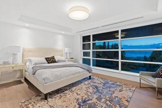Photo 19: TH2 2289 BELLEVUE Avenue in Vancouver: Dundarave Townhouse for sale (West Vancouver)  : MLS®# R2620748