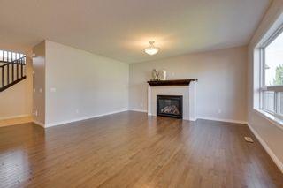 Photo 3: 9266 212 Street in Edmonton: Zone 58 House for sale : MLS®# E4249950