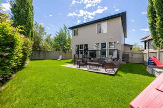 Photo 36: 2630 MARION Place in Edmonton: Zone 55 House for sale : MLS®# E4248409