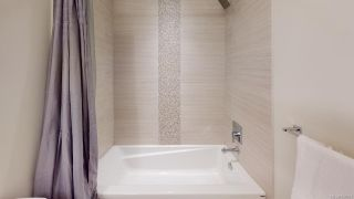 Photo 9: 106 3811 Rowland Ave in : SW Tillicum Condo for sale (Saanich West)  : MLS®# 850963