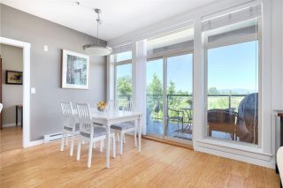 """Photo 10: 211 6233 LONDON Road in Richmond: Steveston South Condo for sale in """"LONDON STATION 1"""" : MLS®# R2589080"""