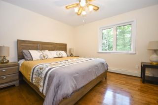 Photo 10: 400 Lakeview Avenue in Middle Sackville: 26-Beaverbank, Upper Sackville Residential for sale (Halifax-Dartmouth)  : MLS®# 202014333
