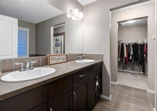Photo 16: 198 Walden Terrace SE in Calgary: Walden Detached for sale : MLS®# A1076176