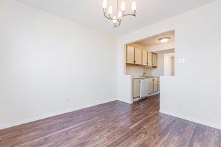Photo 9: 4 3221 119 Street in Edmonton: Zone 16 Townhouse for sale : MLS®# E4254079