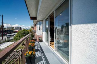 Photo 13: 6664 VICTORIA Drive in Vancouver: Killarney VE House for sale (Vancouver East)  : MLS®# R2584942