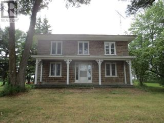 Photo 1: 2950 STARDALE ROAD E in Vankleek Hill: House for sale : MLS®# 1232338