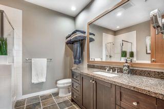 """Photo 28: 206 240 SALTER Street in New Westminster: Queensborough Condo for sale in """"Regatta by Aragon"""" : MLS®# R2602839"""