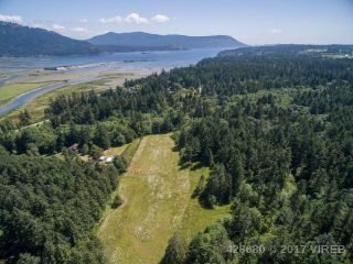 Photo 18: 4821 BENCH ROAD in DUNCAN: Z3 Cowichan Bay House for sale (Zone 3 - Duncan)  : MLS®# 426680
