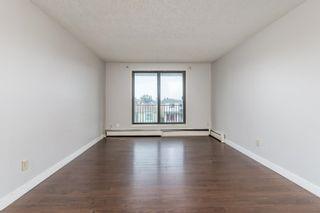 Photo 14:  in Edmonton: Zone 29 Condo for sale : MLS®# E4261180