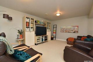 Photo 27: 7307 Whelan Drive in Regina: Rochdale Park Residential for sale : MLS®# SK733404