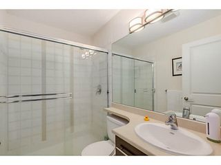 """Photo 17: 3732 WELWYN Street in Vancouver: Victoria VE Townhouse for sale in """"Stories"""" (Vancouver East)  : MLS®# V1095770"""