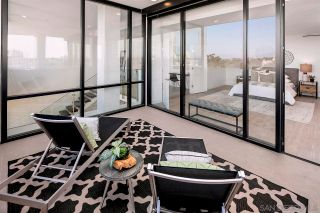 Photo 27: DOWNTOWN Condo for sale : 2 bedrooms : 2604 5th Ave #901 in San Diego