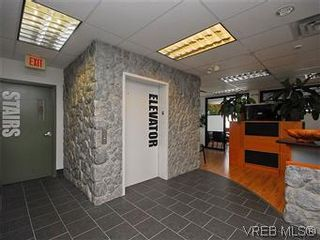 Photo 5:  in SOOKE: Sk Whiffin Spit Office for sale (Sooke)  : MLS®# 594523