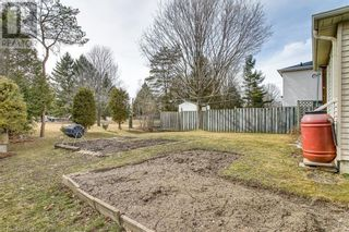 Photo 40: 845 CHIPPING PARK Boulevard in Cobourg: House for sale : MLS®# 40083702