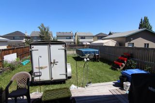 Photo 15: 197 Lakeview Inlet: Chestermere Semi Detached for sale : MLS®# A1119318