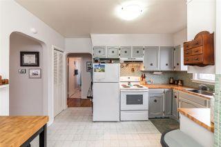 Photo 9: 12123 79 Street in Edmonton: Zone 05 House for sale : MLS®# E4234843
