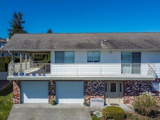 Photo 21: 620 Galerno Rd in : CR Campbell River Central House for sale (Campbell River)  : MLS®# 873753