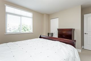 """Photo 21: 6751 204B Street in Langley: Willoughby Heights House for sale in """"TANGLEWOOD"""" : MLS®# R2557425"""