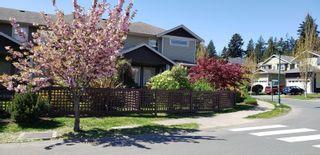 Photo 4: 102 6591 Arranwood Dr in : Sk Sooke Vill Core Row/Townhouse for sale (Sooke)  : MLS®# 876665
