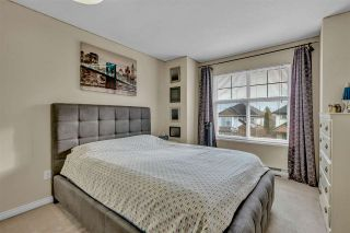 "Photo 24: 14843 57A Avenue in Surrey: Sullivan Station House for sale in ""PANORAMA VILLAGE"" : MLS®# R2521476"