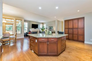 """Photo 7: 3675 142A Street in Surrey: Elgin Chantrell House for sale in """"SOUTHPORT"""" (South Surrey White Rock)  : MLS®# R2446132"""