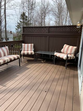 Photo 18: 18 Munroe Heights in Pictou County: 108-Rural Pictou County Residential for sale (Northern Region)  : MLS®# 202111522