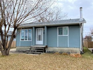 Photo 24: 815 Vimy Road in Winnipeg: Residential for sale (5H)  : MLS®# 202027610