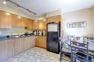Photo 6: 29 4061 Larchwood Dr in : SE Lambrick Park Row/Townhouse for sale (Saanich East)  : MLS®# 885874