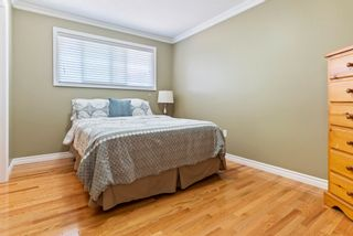 """Photo 24: 3747 SANDY HILL Crescent in Abbotsford: Abbotsford East House for sale in """"Sandy Hill"""" : MLS®# R2601199"""