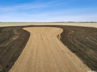 Photo 13: 9 Aspen Lane in Laird: Lot/Land for sale (Laird Rm No. 404)  : MLS®# SK846844