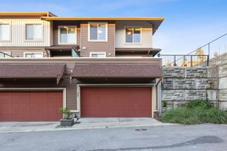 """Photo 19: 25 10550 248 Street in Maple Ridge: Thornhill MR Townhouse for sale in """"THE TERRACES"""" : MLS®# R2515908"""