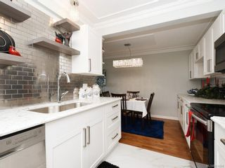 Photo 5: 101 9560 Fifth St in : Si Sidney South-East Condo for sale (Sidney)  : MLS®# 859398