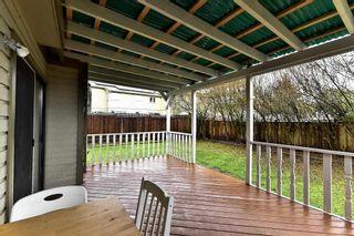 Photo 17: 6936 134 STREET in Surrey: West Newton 1/2 Duplex for sale : MLS®# R2151866