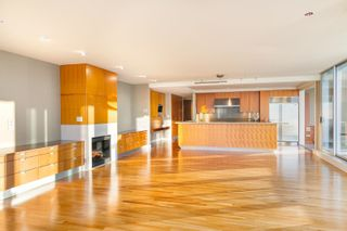 """Photo 26: 3102 1077 W CORDOVA Street in Vancouver: Coal Harbour Condo for sale in """"Shaw Tower"""" (Vancouver West)  : MLS®# R2624531"""