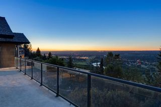 Photo 41: 20 Patterson Bay SW in Calgary: Patterson Detached for sale : MLS®# A1149334