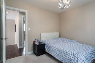 Photo 28: 808 ALBANY Cove in Edmonton: Zone 27 House for sale : MLS®# E4227367