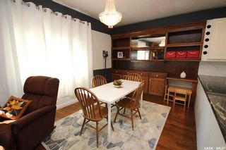 Photo 9: 1401 106th Street in North Battleford: Sapp Valley Residential for sale : MLS®# SK842957