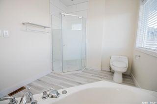 Photo 27: 143 Johns Road in Saskatoon: Evergreen Residential for sale : MLS®# SK869928